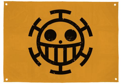 海賊 (ONE PIECE)の画像 p1_18