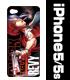レヴィiPhoneカバー iPhone5・5s・SE用