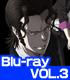 PSYCHO-PASS サイコパス 2 VOL.3【Blu-ray】