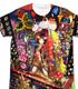 pixiv祭 藤ちょこフルグラフィックTシャツ