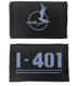 蒼き鋼のアルペジオ/蒼き鋼のアルペジオ -アルス・ノヴァ-/水着のイオナつままれキーホルダー