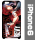 レヴィiPhoneカバー iPhone6・6s用