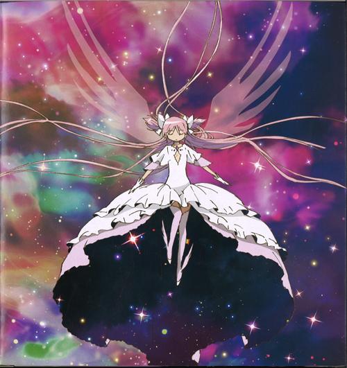 劇場版 魔法少女まどか☆マギカの画像 p1_30
