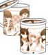Fateヒロイン フタつきマグカップ