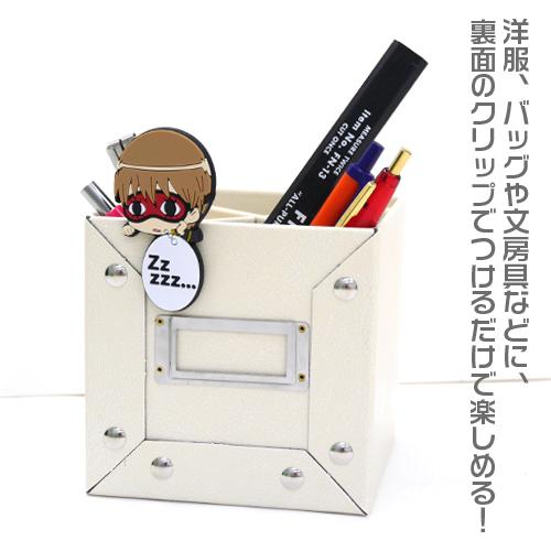銀魂/銀魂/ピョコッテ 沖田総悟