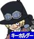 ONE PIECE/ワンピース/レヴェリー編 サボ Tシャツ