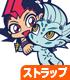 遊☆戯☆王/遊☆戯☆王 ZEXAL/九十九遊馬 カラビナ