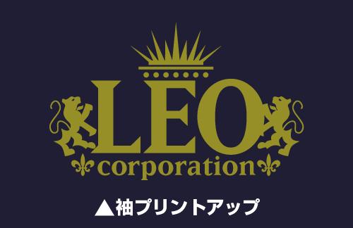 遊☆戯☆王/遊☆戯☆王ARC-V/LDS Tシャツ