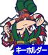 遊☆戯☆王/遊☆戯☆王ARC-V/ピョコッテ 榊遊矢