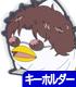 銀魂/銀魂/ピョコッテ 坂本辰馬