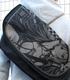 閃光のアスナ メッセンジャーバッグ