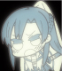 ★限定★【数量限定「アスナ」蓄光版つき】ソードアート・オン...