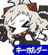 艦隊これくしょん -艦これ-/艦隊これくしょん -艦これ-/ほっぽちゃんTシャツ