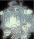 ★限定★【数量限定「金剛」蓄光版つき】艦これ つままれストラ...