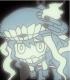 ★限定★【数量限定「空母ヲ級」蓄光版つき】艦これ つままれス...