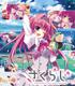 ラジオCD 「恋がさくころ桜どき さくらじ」 Vol.2