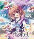 ラジオCD 「恋がさくころ桜どき さくらじ」 Vol.3