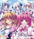 ラジオCD 「恋がさくころ桜どき さくらじ」 Vol.4