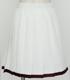 泉光高校女子制服 スカート