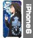 渋谷凛iPhone6・6sカバー