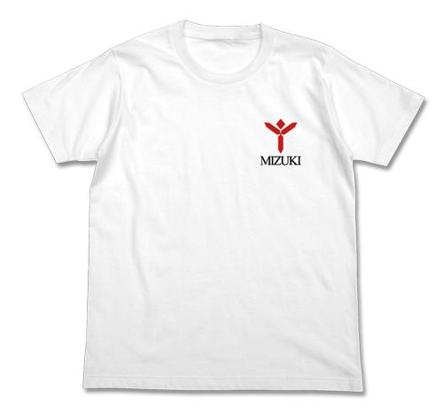 蒼の彼方のフォーリズム/蒼の彼方のフォーリズム/MIZUKI Tシャツ
