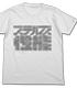 冴えない彼女の育てかた/冴えない彼女の育てかた/加藤恵ステルス性能Tシャツ