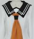 聖ヶ坂学園女子制服 ジャケットセット