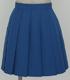 きんいろモザイク 女子制服 スカート