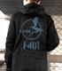 ★限定★蒼き鋼 イ401 M51ジャケット