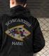 ★限定★シュヴァルツェ・ハーゼ刺繍M51ジャケット