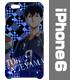 影山飛雄iPhoneカバー/6・6s用