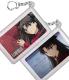 Fate/stay night [UBW]遠坂凛 シリコンパ..