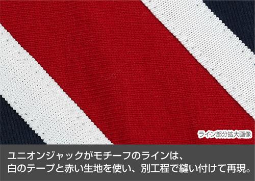 きんいろモザイク/ハロー!!きんいろモザイク/九条カレンパーカー