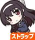 冴えない彼女の育てかた/冴えない彼女の育てかた/★海外限定★Utaha Kasumigaoka Tシャツ