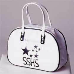 ペルソナ/ペルソナ2/ペルソナ2七姉妹学園スポーツバッグ
