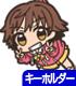 THE IDOLM@STER/アイドルマスター シンデレラガールズ/本田未央メッセンジャーバッグ