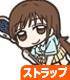 THE IDOLM@STER/アイドルマスター シンデレラガールズ/新田美波タペストリー