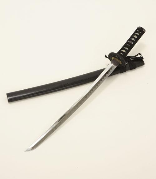 メーカーオリジナル/COSPATIOセレクト商品/模造刀