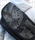ソードアート・オンライン/劇場版 ソードアート・オンライン -オーディナル・スケール-/SAOキリト アクリルつままれストラップ