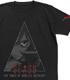 コードギアス 反逆のルルーシュ/コードギアス 反逆のルルーシュR2/ギアスTシャツ
