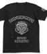 武装警察真選組Tシャツ