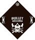 BULLET CLUB バンダナ