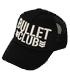 BULLET CLUB キャップ