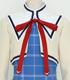 コスプレ衣装製作販売商品画像