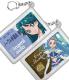 プリキュア/Go!プリンセスプリキュア/キュアマーメイド クッションカバー