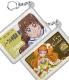 プリキュア/Go!プリンセスプリキュア/キュアトゥインクル クッションカバー