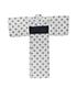 ALB147【1/6サイズドール用】PNXS男の子浴衣set..