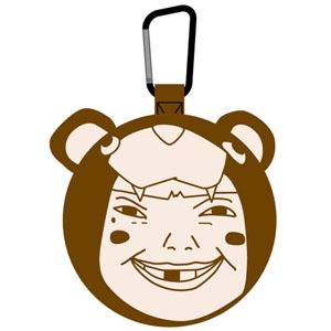 シロ (クレヨンしんちゃん)の画像 p1_2
