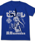 ★海外限定★Shimakaze Tシャツ
