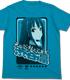 ★海外限定★Rin Shibuya Tシャツ